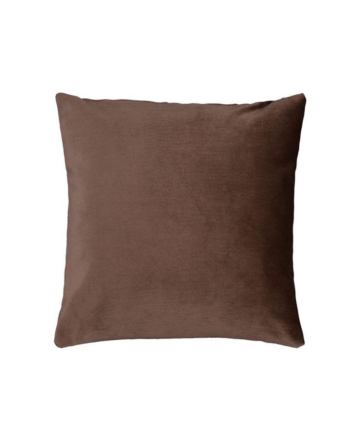 M s de 1000 ideas sobre relleno cojines en pinterest manualidades almohadas y cojines - Relleno para cojines ...