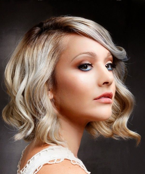399 Best Images About Teenage Girl Haircuts On Pinterest