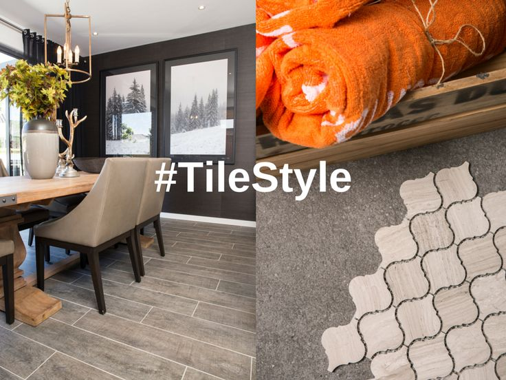 We're excited to see what you came up with for our #TileStyle week! Share and Tag us @nationaltiles    #NationalTiles #WeGotYouCovered #tiles #floortiles #walltiles #bathroomtiles #homeinspo #homerenovation #interiordesign #interiordesignideas #beautifulhomes #interiorstyling #homedecor #garden #outdoors #bathroom #bathroomdesign #renovationinspiration #DIY #mosaics #naturalstone #tilers