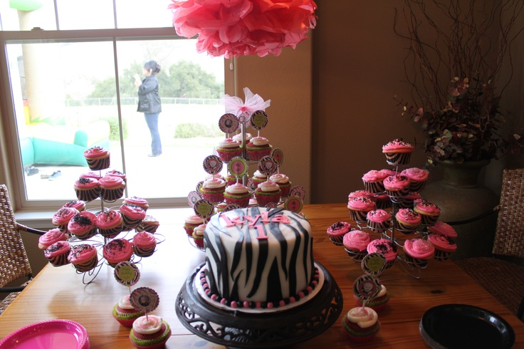 ... birthday parties birthday fun 1st birthdays birthday party ideas zebra