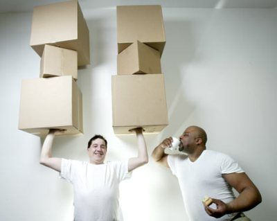 It is important that before you hire a moving company you need to get quotes from as many movers Chicago as you can. You will be able to discover that the costs will vary substantially from one company to another.