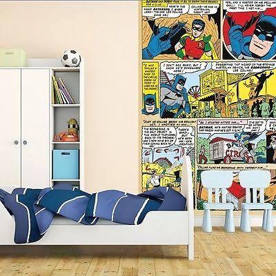 Super Hero Comics   Recherche Google
