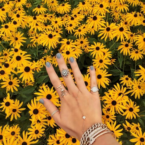 anel no polegar (via Significado de usar anel no Polegar) #semijoias #semijoia #anel #aneis #colar #colares #brinco #brincos #pulseira #pulseiras #bracelete #braceletes #moda #tendencia  https://www.waufen.com.br/
