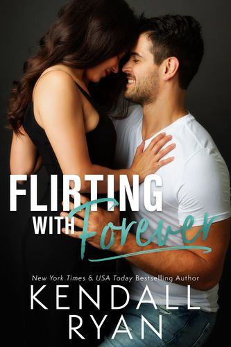flirting games romance free movies online download