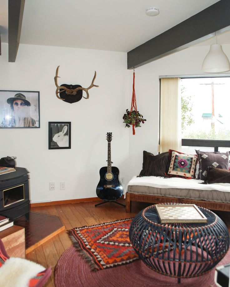 Fringe Accessories Design And Styling By Lasso Abode Interior Staging A 1000