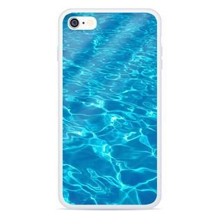 """""""If this Water Smartphone Casebrings back memories of your Spring Break trip, you're welcome! (...or not)."""""""