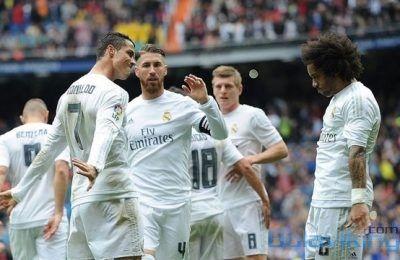 http://www.bosbetting.com/agen-bola-terpercaya-cristian-ronaldo-kami-harus-juarai-la-liga/