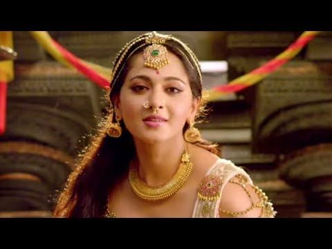 Poorna New Hindi Dubbed Movie Baghawat Ek Jung co-ft Aadhi. For more South Indian Hindi Dubbed Action Movies stay tuned to Indian Action movies. Baghawat Ek Jung Dubbed from Tamil movie Aadu Puli. Baghawat Ek Jung Movie also stars Prabhu Ganesan, Suresh, Ravichandran and KR Vijaya among... https://newhindimovies.in/2017/07/07/poorna-new-hindi-dubbed-movies-baghawat-ek-jung-film-south-indian-hindi-dubbed-action-movies/