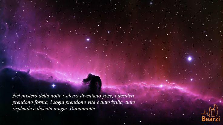 #Buonanotte #Bearzi #Salesiani #Salesianos #Salesians #Salesiano #Salesian #DonBosco #SDB #MGS #Don #Youth #Giovani #Oratorio #Scuola #School #Chiesa #Church #RettorMaggiore #RectorMayor #Animatori #Valdocco #200dB #dB2015 #Bicentenario #DonBosco #Fvg #Friuli #Oratorio #CFP #Udine #CFP #Bearzi #Goodnight #Love #Smile #Aforism