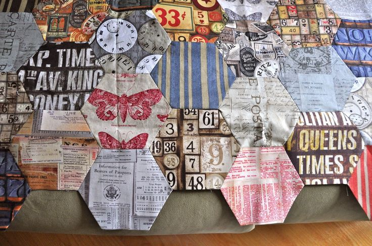 Image result for eclectic elements quilt