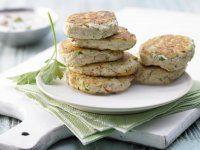 153 gesunde Vegetarische Low Carb-Rezepte von EAT SMARTER-Rezepte | EAT SMARTER