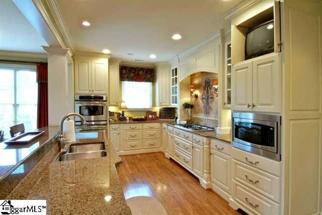 Brown Sugar By Sherwin Williams On Cabinets Tropic Brown