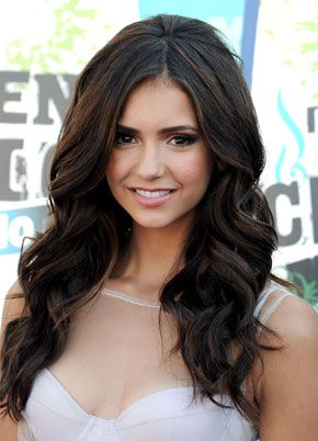 Nina Dobrev news, photos and more on UsMagazine.com