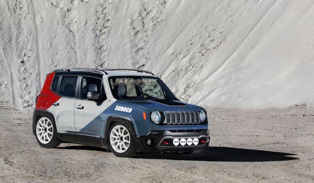 17 best images about jeep renegade on pinterest cars. Black Bedroom Furniture Sets. Home Design Ideas