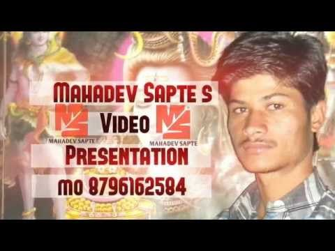 Lai Bhaari -( लई भारी ) Marathi Film - Mauli Mauli - Remix Video. By - M...