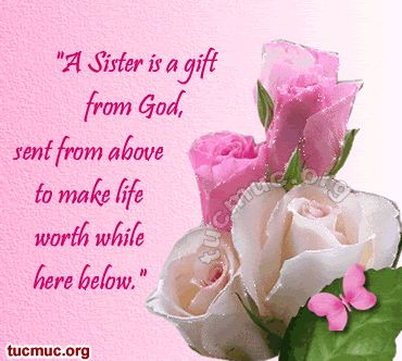 Inspirational Sister Quotes On Pinterest Sister Quotes Best Friend Quotes And Remember