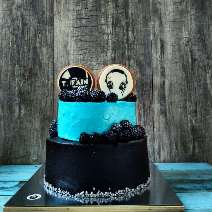 Men's cake Follow us @big_berry_kiev