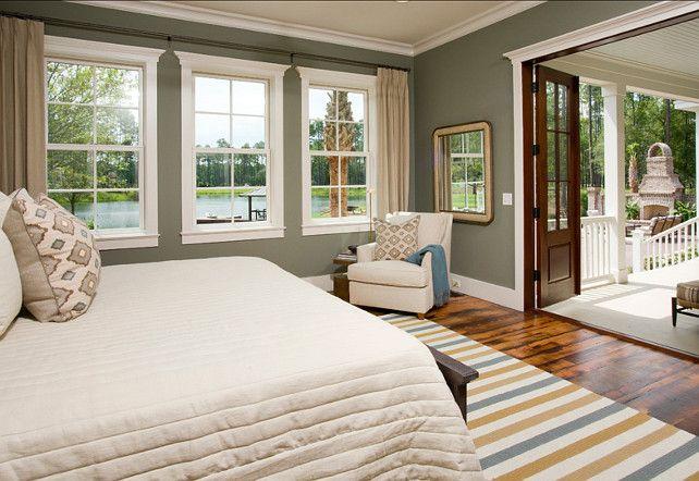 bedroom design ideas casual bedroom design ideas paint color sherwin williams mountain ash 7743 bedroomdesignideas bedroomideas bedroom pinterest