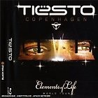 Bright Morning Star by Tiesto on Elements Of Life - Awesome Trance! - CovalentNews.com
