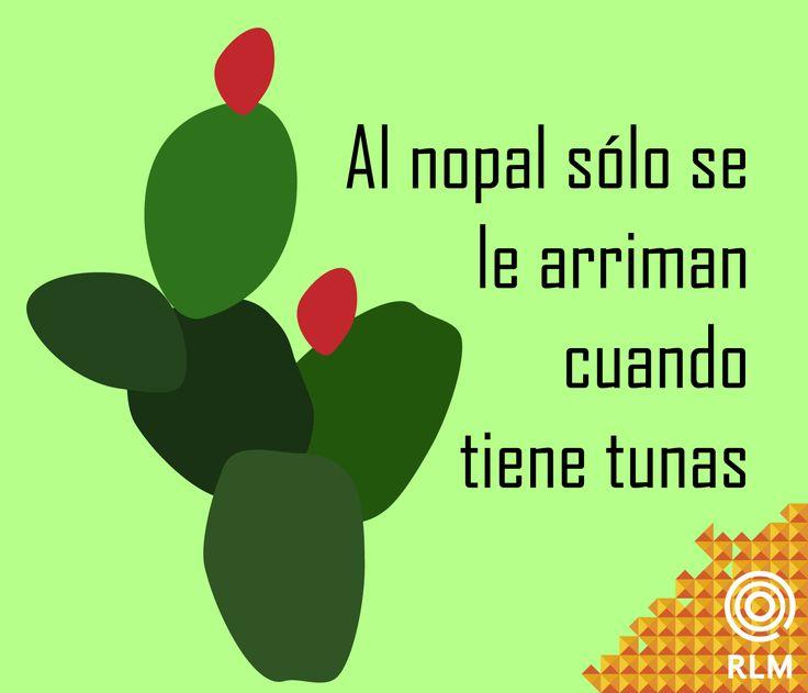 Usos y costumbres, entre ellas podemos encontrar Los Refranes, que son dichos o frases populares. #Yucatán #RLM #Refranes