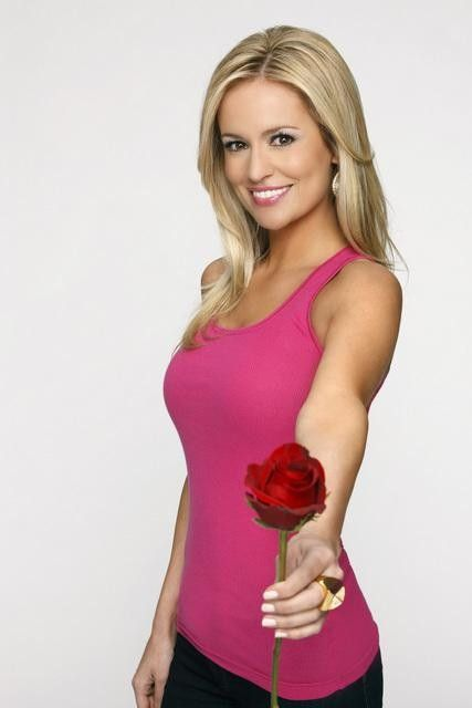 The Bachelorette Recap: The Parade Of Tools (AKA The Men Tell All)