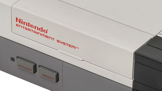 Pirate Bay Co-Founder Not Allowed To Play NES In Prison