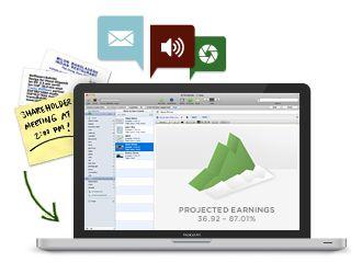 OrganizeNotetaking, Shared Note, Http Evernote Com, Note Taking, Interesting Internet, Colleges Stuff, Biz Stuff