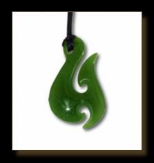 The 9 best jade pendant images on pinterest dragon pendant drop jade pendant green jade pendant silver jade pendant jade pendant gold chinese jade pendant dragon jade pendant jade dragon pendant jade pendant aloadofball Gallery