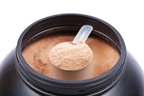 Understanding Protein Supplements: What's in Them and Do You Need Them? Are you considering buying a protein supplement? It's best to get protein from food sources when possible but if you do take a protein supplement, here are some things to consider. Discover more about the types of protein supplements and what you can expect from them.
