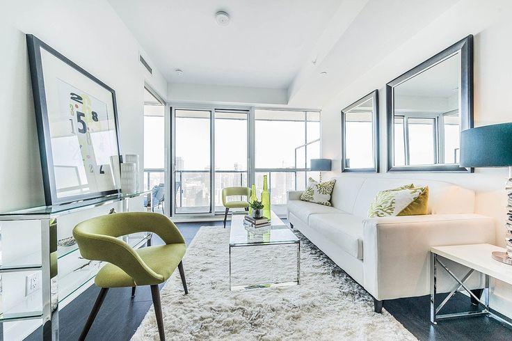 Kijiji Toronto Rooms For Rent Downtown