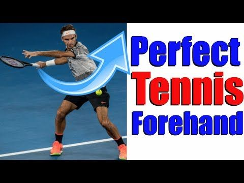 Tennis Workout (Increase Agility, Speed, and Footwork) - YouTube