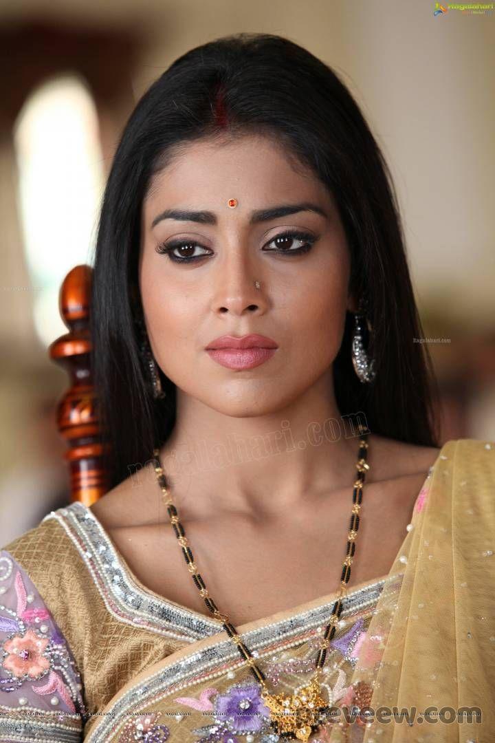 Pin on Bridal sari