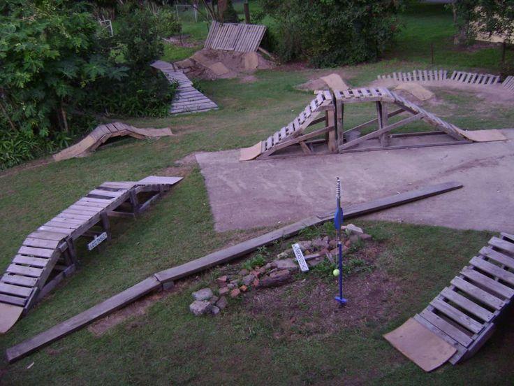bicycle backyard projects backyard ideas backyard playground backyard