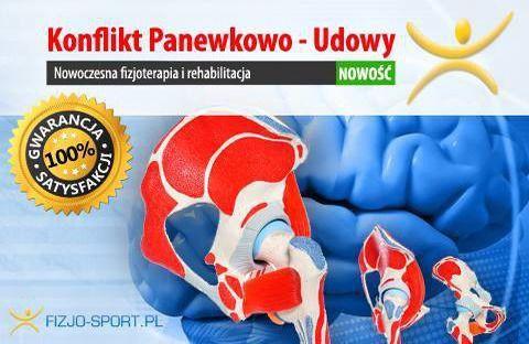 Newsletter FIZJO-SPORT 10/2014   Konflikt Panewkowo - Udowy w atrakcyjnej cenie! Fotorelacja z X Jesiennych Dni Fizjoterapii...