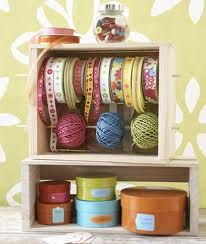 crafts sewing - Google Search