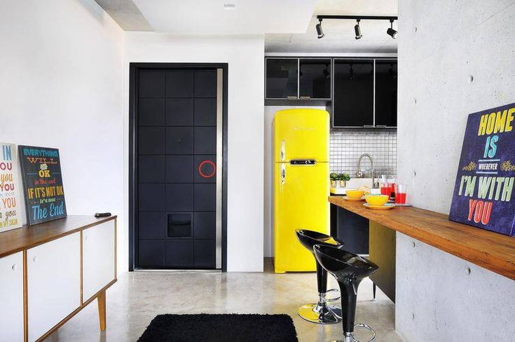 27086 banquetas para cozinha ibd-arquitetura-viva-decora