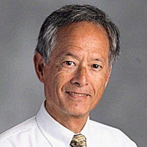 Home – Mr. Dennis Wong – Assumption School