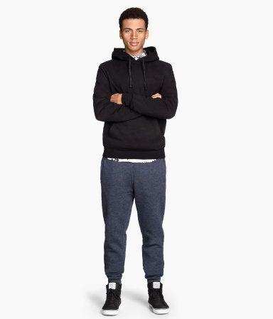 H&M Sweatpants $19.95