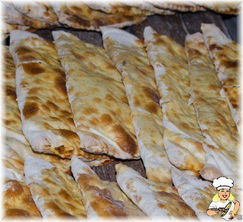 Sembüsek (Mardin) - m.lezzetler.com