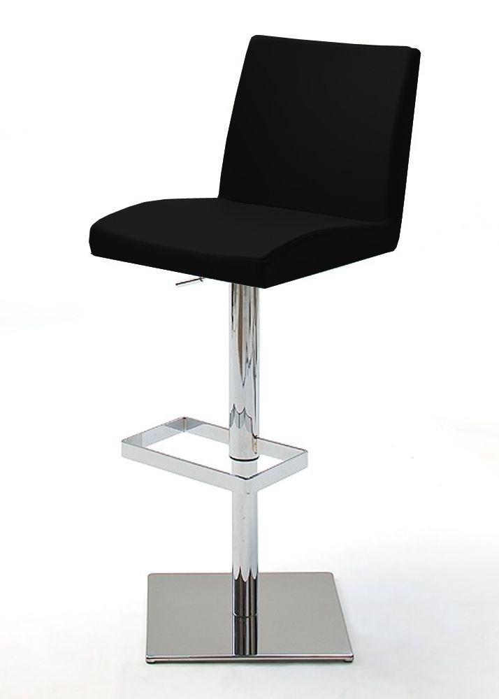 die besten 25 barhocker mit lehne ideen auf pinterest hocker mit lehne barhocker ohne lehne. Black Bedroom Furniture Sets. Home Design Ideas
