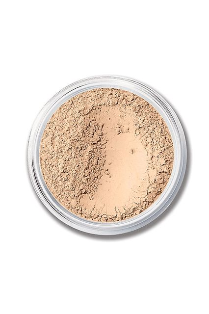 """The Ultimate List Of Flattering Makeup For Redheads #refinery29  http://www.refinery29.com/makeup-tips-for-redheads#slide-5  BareMinerals has long been the go-to for those who prefer loose powder foundation.BareMinerals Original Foundation Broad Spectrum SPF 15, $28.50, available at <a href=""""http://www.bareescentuals.com/bareMinerals-SPF-15-Foundation/US61267,default,pd.html?cm_ven=Google&cm_cat=GPS&cm_pla=61267&cm_ite=all&gclid=CJTqkeGEi9ECFU1XDQodCzwE3g&gclsrc=aw.ds"""" re..."""
