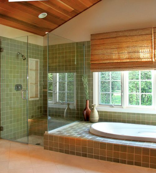 Asian Bathroom Design, Pictures, Remodel, Decor And Ideas   Page 30