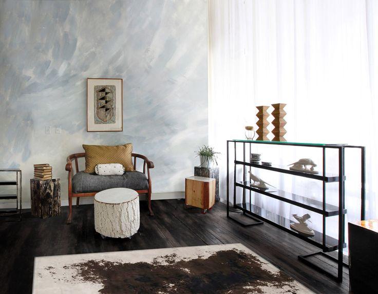 Tamara Codor Furniture And Interiors.