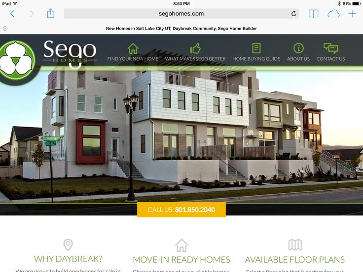 Best home buying websites aleaks one of the best websites for Best home builder websites