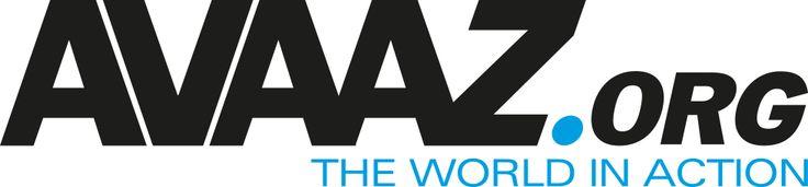 Avaaz, Unterschriften für die Zukunft