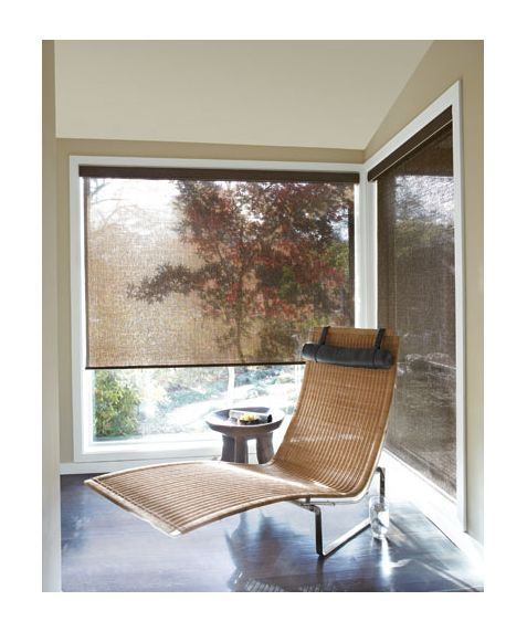 1000 Images About Solar Amp Roller Shades On Pinterest