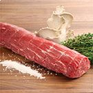 1 USDA Prime Beef – Tenderloin Roast–3.5 lb. From Smith & Wollensky Prime Steaks Overnight: Fresh, Prime steaks and roasts delivered for home cooking and preparation. #holiday #holidays #entertaining #recipes #holidayparties #dinnerparties #steaks #roasts #gifts #giftideas