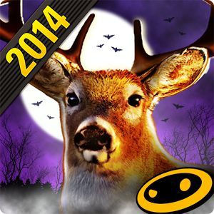 New post (DEER HUNTER 2014 2.5.0 Apk Mod - Android game) has been published on Android Games And Apps:  http://androgamehouse.blogspot.com/2014/10/deer-hunter-2014-250-apk-mod.html   DEER Apk Mod Free Download, DEER HUNTER, Deer Hunter 2014, DEER HUNTER 2014 v2.5.0 Apk Mod, DEER HUNTER 2014 v2.5.0 Apk Mod Download Free, DEER HUNTER 2014 v2.5.0 Modded, DEER HUNTER Mod Download