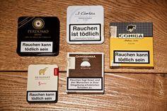 Zigarillos im Test – gute Zigarillos online vorgestellt - https://www.starkezigarren.de/blog/zigarillos-im-test-gute-zigarillos-online-vorgestellt/