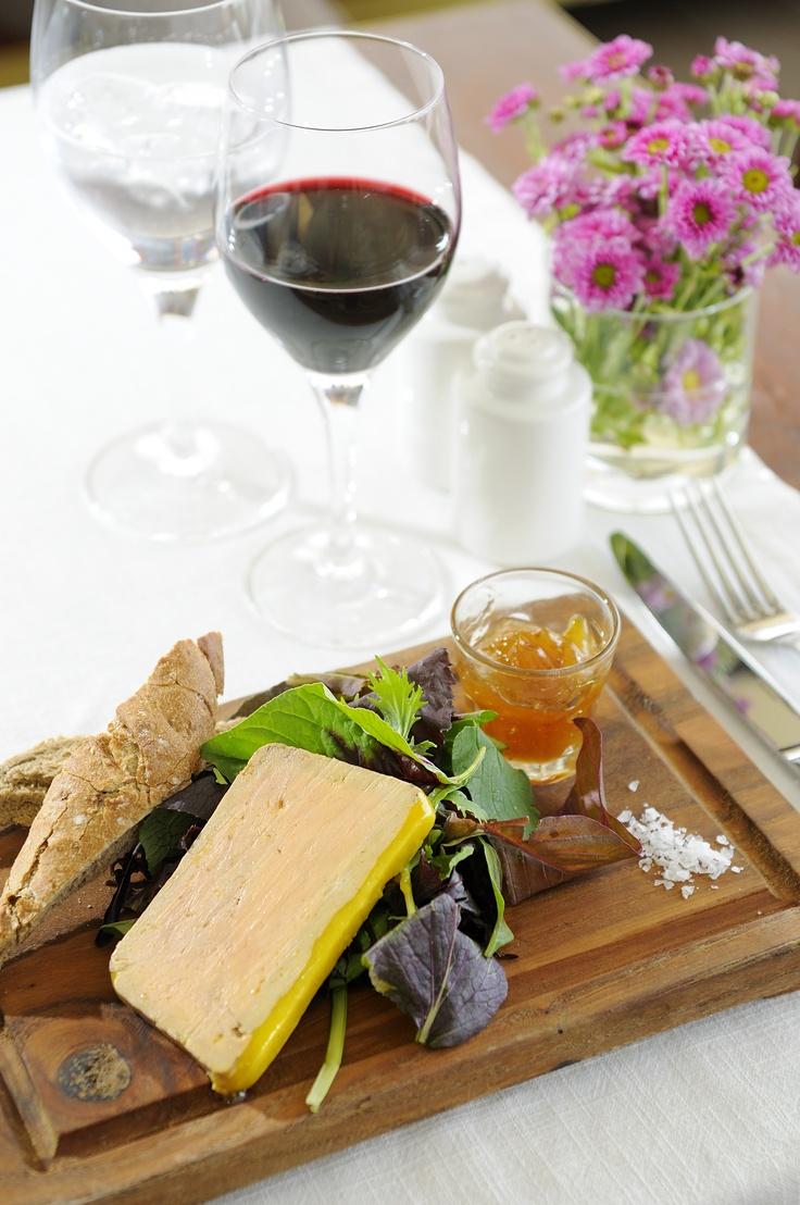 12 best foie gras images on pinterest food plating food. Black Bedroom Furniture Sets. Home Design Ideas
